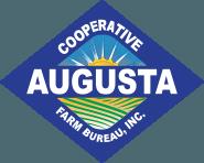 Augusta Cooperative