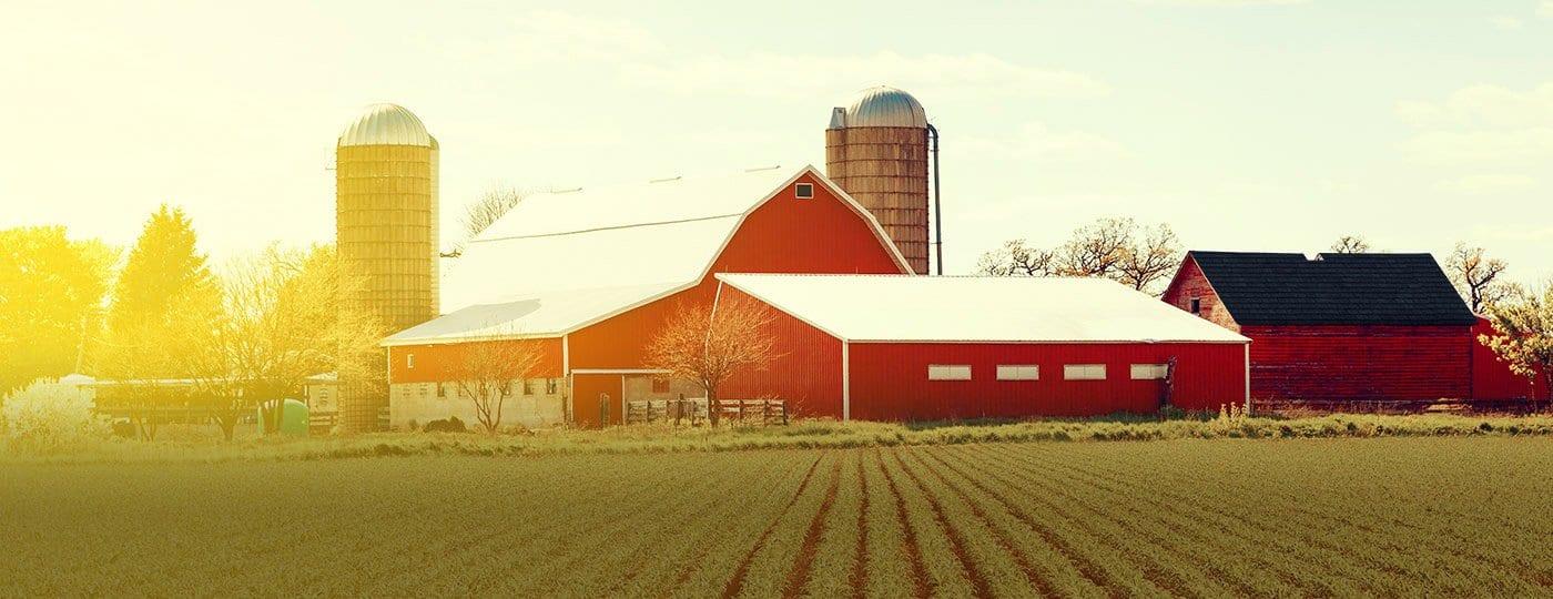 Serving Virginia & West Virginia | Augusta Cooperative Farm Bureau, Inc