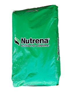 Nutrena, 10:10 Horse Feed, Pellet, 50 lbs